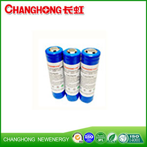Lithium Battery 3.7v 3200mah Samsung Battery 18650