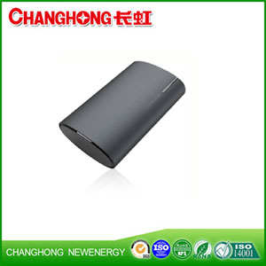 Lndustrial POS Machine Lithium Battery